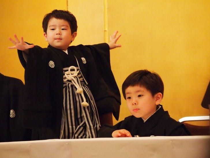 中村勘九郎 (6代目)の画像 p1_29