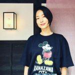 megumi(メグミ)が金沢にカフェ・パンケーキ多聞をオープン!