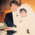 布川敏和の元妻つちやかおりの現在と離婚原因まとめ