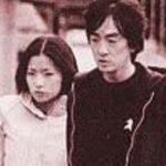 椎名林檎の旦那の弥吉淳二との離婚原因は?略奪婚から始まった愛