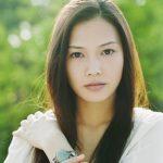 yuiの子供は4人!双子!離婚の原因と再婚した旦那はどんな人