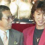 北島三郎の息子が2人だったが一人は孤独死その原因は?