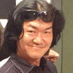 島田紳助の現在の仕事は?収入と資産はどれぐらい?住まいはどこ?