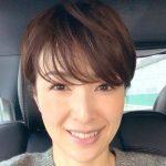 吉瀬美智子の旦那:田中の会社が倒産した?バツイチで再婚だった?