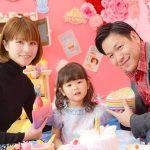 はんにゃ川島の子供と腎臓がんと結婚と九死に一生の出産